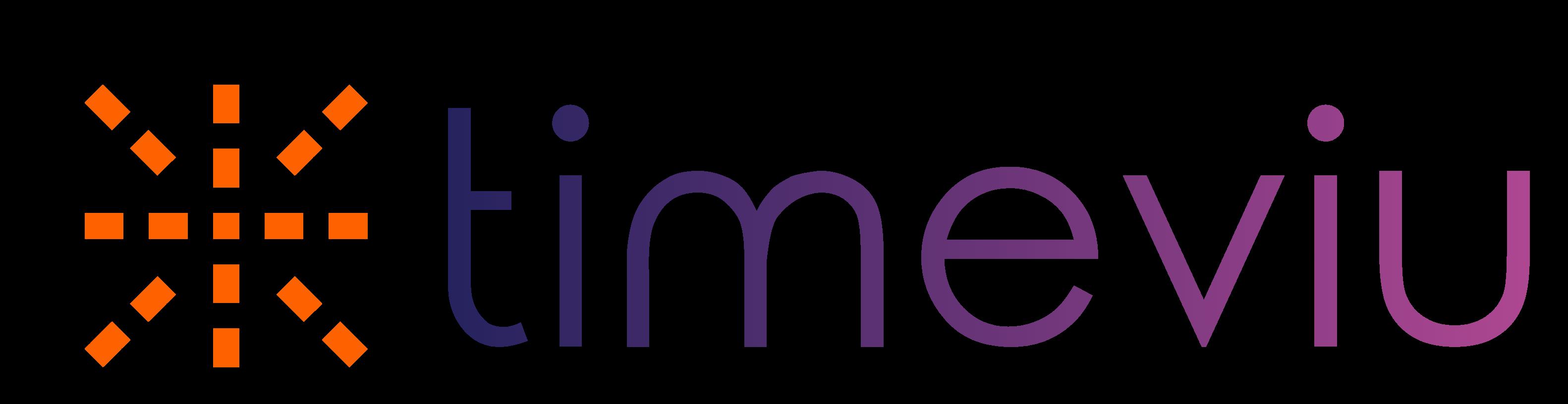 Timeviu